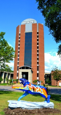 University-of-Memphis1 (1)
